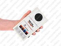 Глушитель сотовой связи,  подавитель Антижучок 10XL AntiSpy, фото 1