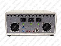 Глушитель сотовой связи,  Ультразвуковой подавитель диктофонов «UltraSonic-50-GSM» предназначен для блокировки, фото 1