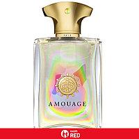 Amouage Fate for men 50ml