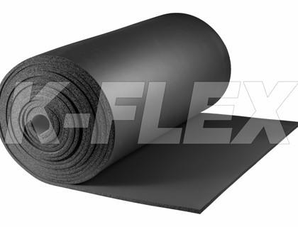 Рулонная теплоизоляция K-Flex SOLAR HT