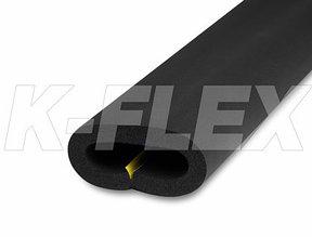 Трубчатая теплоизоляция K-Flex ST/SK