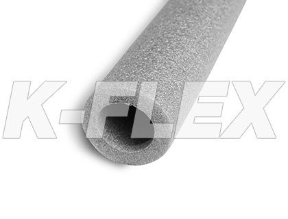 Трубчатая теплоизоляция K-Flex PE, фото 2