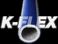 Теплоизоляция K-Flex PE COMPACT