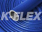 Теплоизоляция K-Flex PE COMPACT, фото 3
