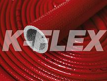 Теплоизоляция K-Flex PE COMPACT, фото 2