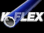 Теплоизоляция K-Flex PE COMPACT, фото 5