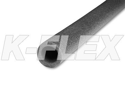Теплоизоляция K-Flex PE FRIGO, фото 2