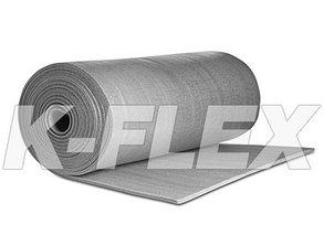 Рулонная теплоизоляция K-Flex PE, фото 2