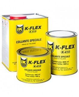 Клей K-FLEX K 414, фото 2