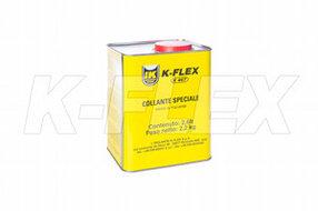 Клей K-FLEX K 467