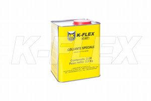 Клей K-FLEX K 467, фото 2