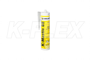 Герметик K-FLEX