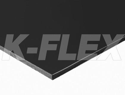 Звукоизоляция K-Fonik ST GK - фото 1