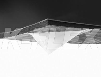 Звукоизоляция K-Fonik ST GK - фото 2