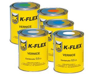 Краска K-FLEX COLOR