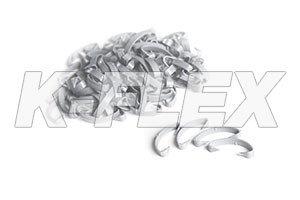 Пластиковые клипсы K-FLEX, фото 2