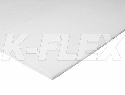 Звукоизоляция K-Fonik FIBER P