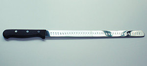 Нож монтажный, фото 2