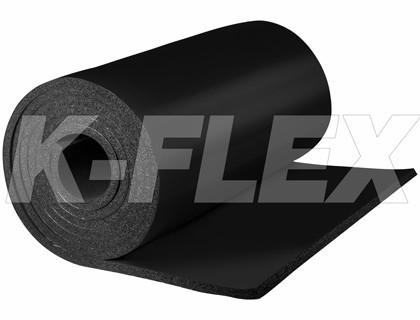 Покрытие K–Flex IC CLAD