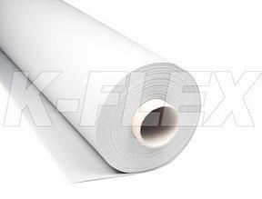 Покрытие K–Flex IN CLAD