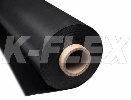 Покрытие K–Flex IN CLAD, фото 2