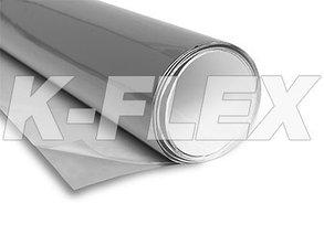 Покрытие FUTUREFLEX, фото 2