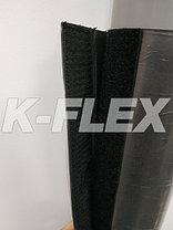 K-Fonik ZIP CASE, фото 2