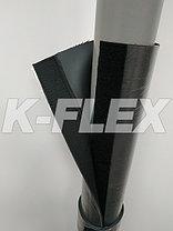 K-Fonik ZIP CASE, фото 3