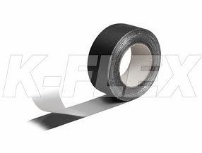Монтажные ленты  K-FLEX IC CLAD BK