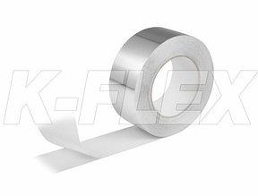 Монтажные ленты  K-FLEX AL CLAD