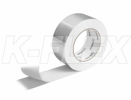 Монтажные ленты  K-FLEX ALU, фото 2