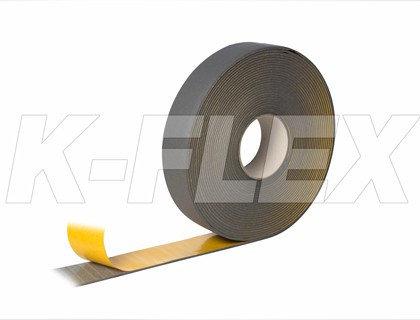 Монтажные ленты  K-FLEX AIR, фото 2
