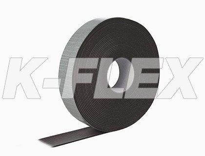 Монтажные ленты  K-FLEX ECO, фото 2