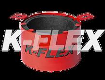 Противопожарные муфты K-FIRE COLLAR, фото 2