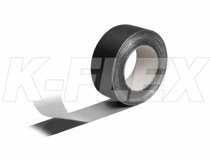 Монтажные ленты  K-FLEX IC CLAD  SR