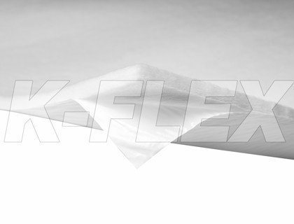Звукоизоляция K-Fonik FIBER P AD, фото 2