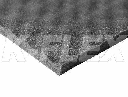 Звукоизоляци K-Fonik PU B AD, фото 2