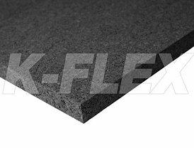 Звукоизоляция K-FONIK OPEN CELL 240 кг/m3, фото 2