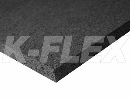 Звукоизоляция K-FONIK OPEN CELL 240 кг/m3 - фото 3