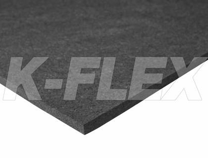 Звукоизоляция K-FONIK OPEN CELL 240 кг/m3 - фото 4