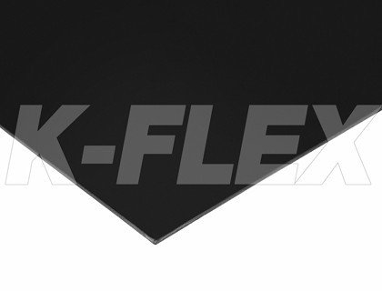 Звукоизоляция K-Fonik GK AD, фото 2
