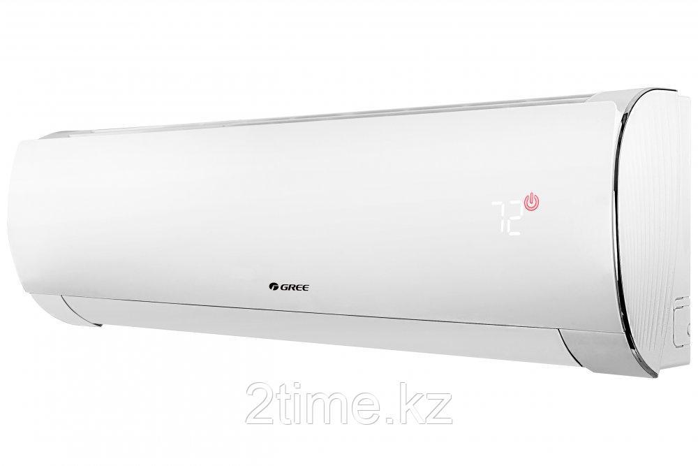 Кондиционер Gree-12 Fairy Cold Plasma (без инсталляции) до 35 кв.м