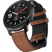 Смарт часы Amazfit GTR 47mm A1902 Titanium