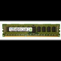 Оперативная память Samsung 4Gb PC-10600 DDR3 1333 MHz (M393B5273DHO-CH9)