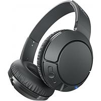 TCL On-Ear Bluetooth Headset, Strong BASS, flat fold, Frequency: 10-22K, Sensitivity: 102 dB, Driver Size:
