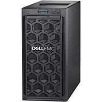 Сервер Dell T140 4LFF Cabled (210-AQSP_B04)