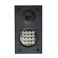 Подавитель, Блокиратор диктофонов повышенной мощности Спайсоник 21XL (Spysonic 21XL), фото 1