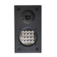 Подавитель, Блокиратор диктофонов повышенной мощности Спайсоник 21XL+, фото 1