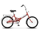 Велосипед двухколесный Десна 2100, фото 3