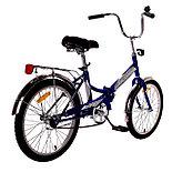Велосипед двухколесный Десна 2100, фото 4